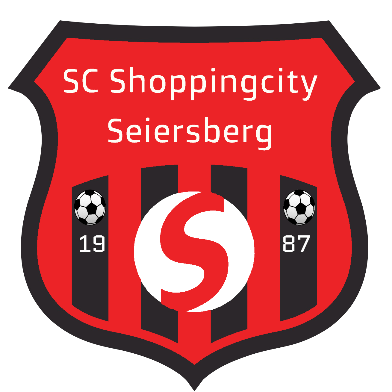 SC Seiersberg